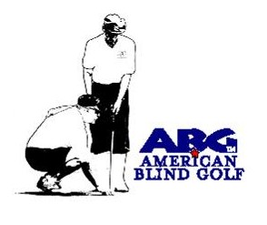 Official ABG trademarked logo