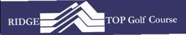Logo of Ridge Top & link to the website